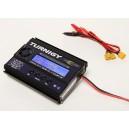 Turnigy Accucel-8 150W зарядное устройство