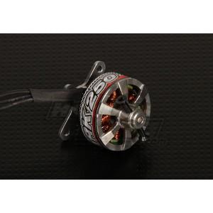 Бесколлекторный мотор Turnigy Park250 2200kv