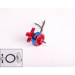 Бесколлекторный мотор Turnigy 1811 3800kv