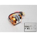Бесколлекторный мотор Turnigy D2836/8 1100kv