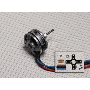 Бесколлекторный мотор Turnigy L2205-1350