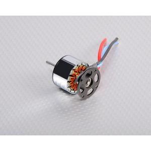 Бесколлекторный мотор 2213N 800Kv