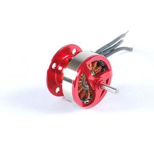 Бесколлекторный мотор CF 28-05 1600Kv