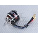 Бесколлекторный мотор Turnigy L3730A-1000