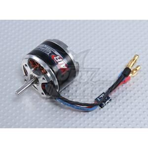 Бесколлекторный мотор Turnigy LD3730A-1000