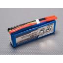 Turnigy 3000mAh 4S 20C Lipo Pack