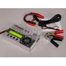 iCharger 206B 300W 8S зарядное устройство