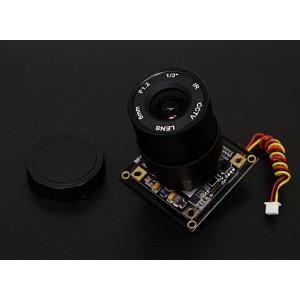 Видео камера Sony CCD 1/3-дюйма