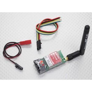 Передатчик 5.8 ГГц 600мВт для FPV FatShark совместимый