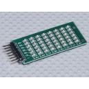 2-6S LED Индикатор напряжения