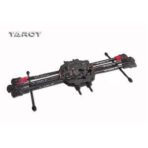 Гексакоптер Tarot FY690S (рама)