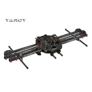 Гексакоптер Tarot FY680 (карбоновая рама)