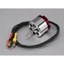 Бесколлекторный мотор для Bixler 2 EPO 1300kv
