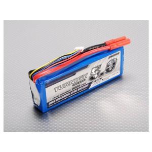 Turnigy 5000mAh 3S 20C Lipo Pack