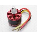 Бесколлекторный мотор для IDEAFLY IFLY-4