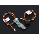 USB-кабель FrSky