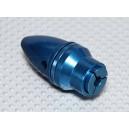 Адаптер пропеллера для AC378 вал 5мм электромотора