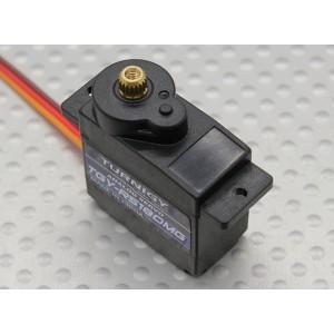 Сервопривод Turnigy TGY-R5180MG