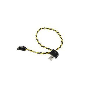 Video кабель для  GoPro Hero 3 без питания
