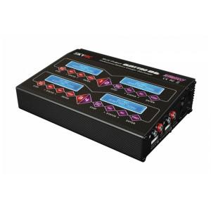 Skyrc Quattro B6 Мульти зарядное устройство