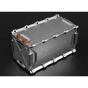 Сейф Turnigy для Li-Po аккумуляторов