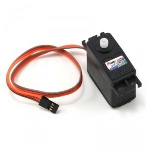 Сервопривод Power HD-3001HB